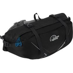Mesa 6 Belt Pack