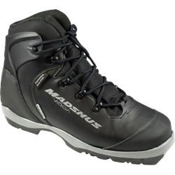 Vidda Back Country Boot
