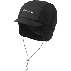 Featherlite™ Mountain Cap