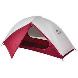 Zoic™ 1 Tent