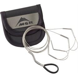 Reactor® Hanging Kit