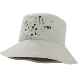 Solaris Sun Bucket Women
