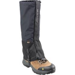 Alpine eVent® Gaiters