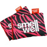 Moisture Absorbing & Odor Eliminating