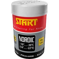 Synthetic Wax Nordic