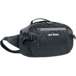 Hip Bag M
