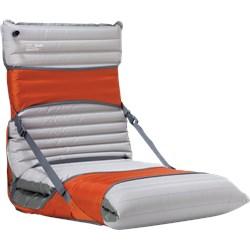 Trekker Chair Kit 20