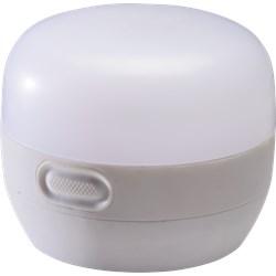 Moji Color Lantern
