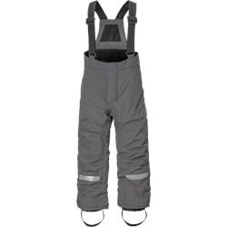 Idre II Kid's Pants