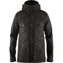 Vidda Pro Jacket