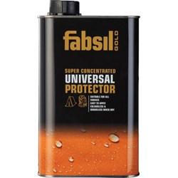 Fabsil Gold Universal, 1 ltr