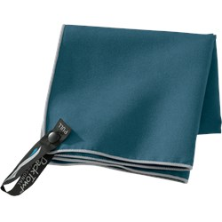 Personal Hand Towel 42 x 92 cm