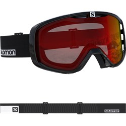 Aksium Goggle