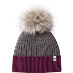 Powder Pass Beanie Women