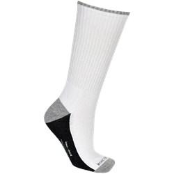 Dakota Sock
