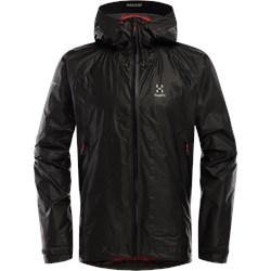 L.I.M. GTX® Shakedry™ Hood
