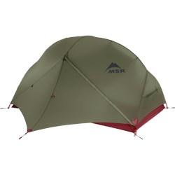 Hubba™ Shield Solo Tent