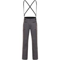 Hariana Pants