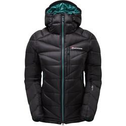 Anti-Freeze Jacket Women