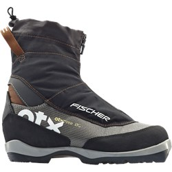 Offtrack 3 BC Boot