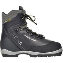 BCX 5 Boot