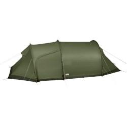 Abisko Endurance 3 Tent