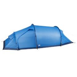 Abisko Shape 3 Tent