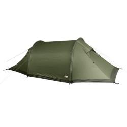 Abisko Lite 3 Tent